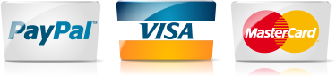 Solutions de paiement via Stripe