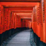 Japon traditionnel, entre raffinement et zenitude