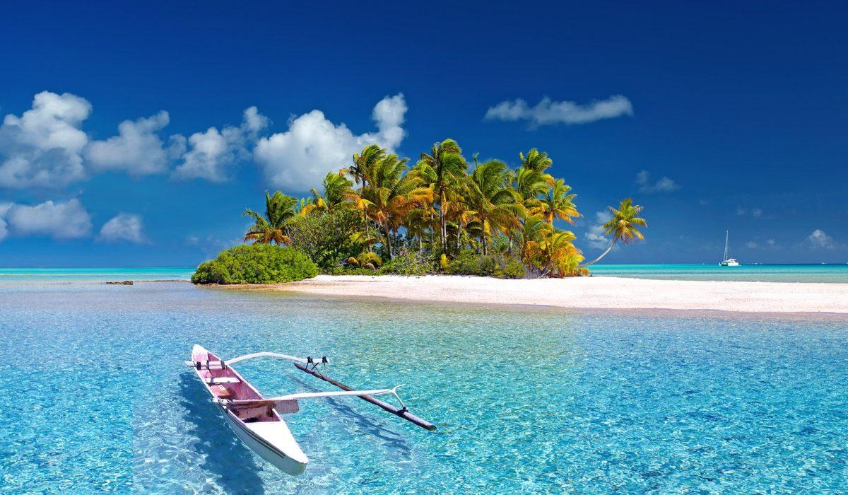 polynesie-francaise - Photo