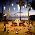 Un voyage de noces insolite : 10 destinations de rêve