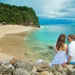 Voyage de noces en Thaïlande : un classique indémodable