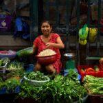 10 gestes eco responsables à adopter en voyage