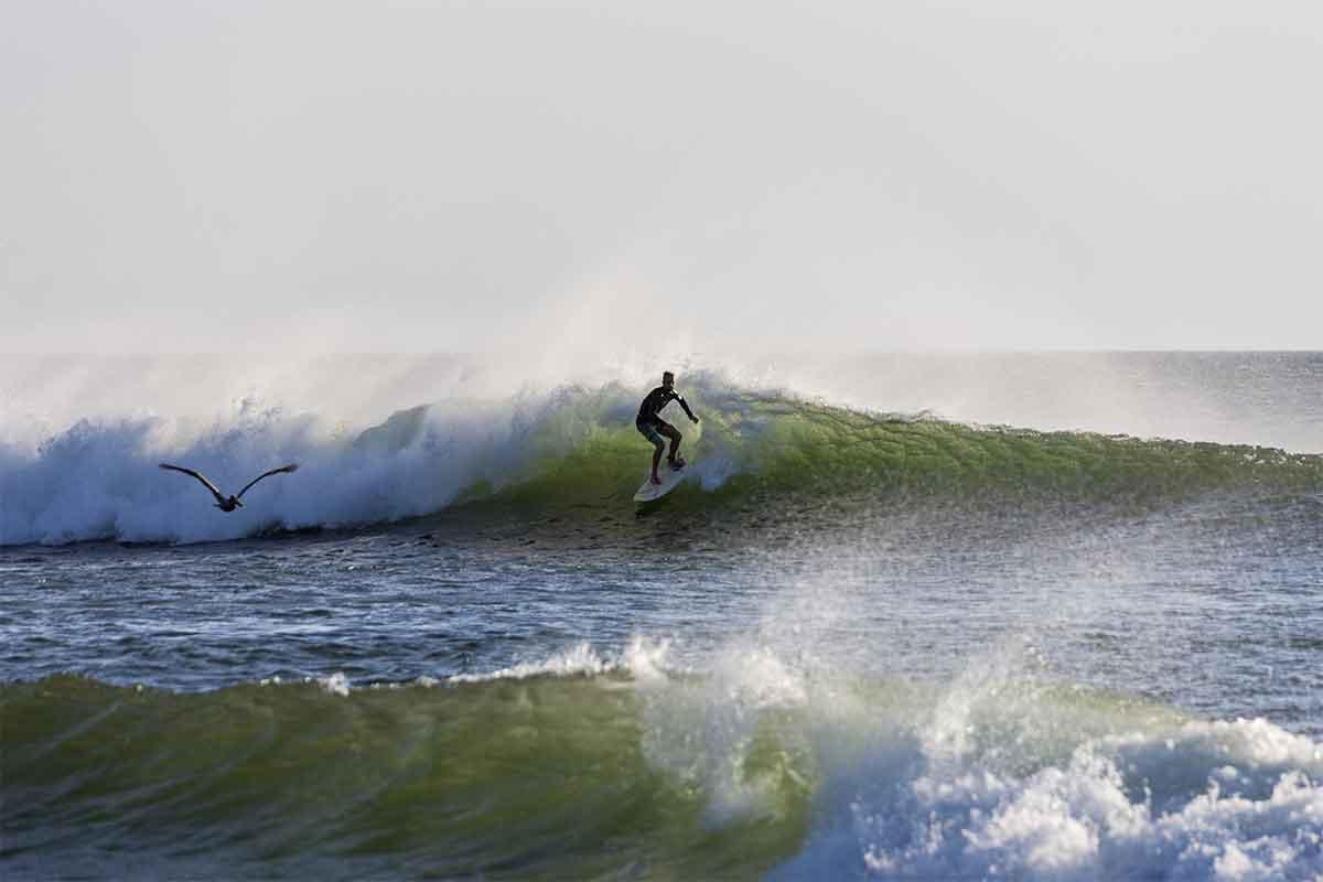 surf au costa rica