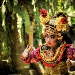 Découverte Balinaises en 15 jours – Sanur – Munduk – Pemuteran – Amed – Ubud – Jimbaran