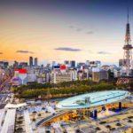 Le Japon et sa gastronomie