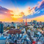 Tokyo et ses incontournables