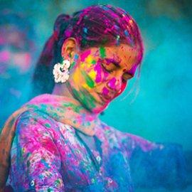 Gratuit en ligne sites de rencontres singles Inde