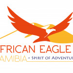 AFRICAN EAGLE NAMIBIE