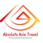 Absolute Asia Travel