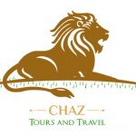 Chaz Tours and Travel