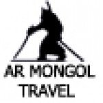 Ar Mongol Travel