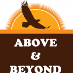 ABOVE & BEYOND PHOTOGRAPHIC TOURS AND SAFARIS LTD