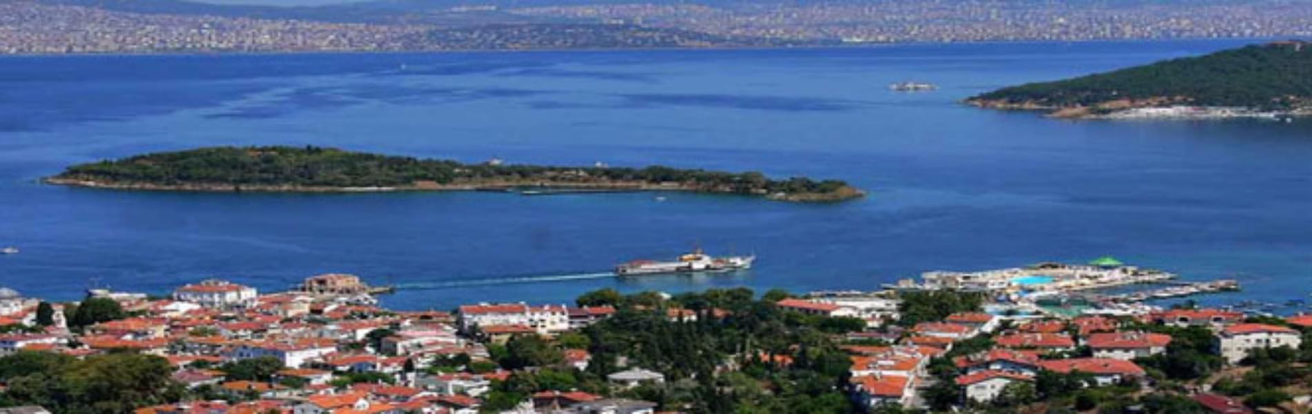S jour turquie 6 jours 5 nuits istanbul for Sejour complet istanbul